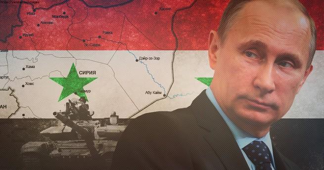 Как сказал Путин, лучшей тренировки, чем боевые действия, не придумаешь.
