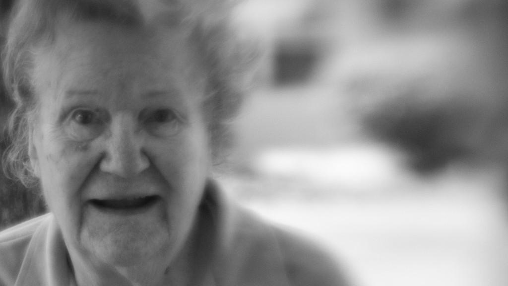 Бабушку депортировали из Крыма