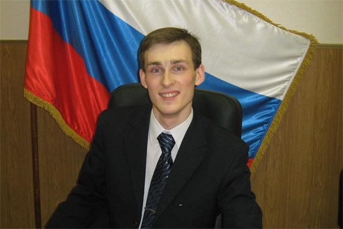 Судья, освободивший Васильеву, ранее посадил мужчину на 1,5 года за кражу рубанка