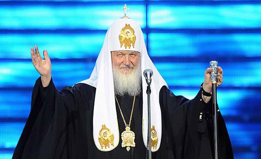 Знаете ли вы, что по статистике 95% россиян отмечают Новый год с салатом Оливье и шампанским?