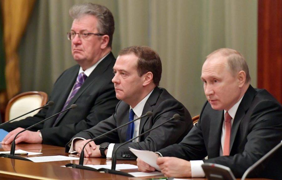 Дерипаска и Приходько полностью подтвердили факты из расследования Навального