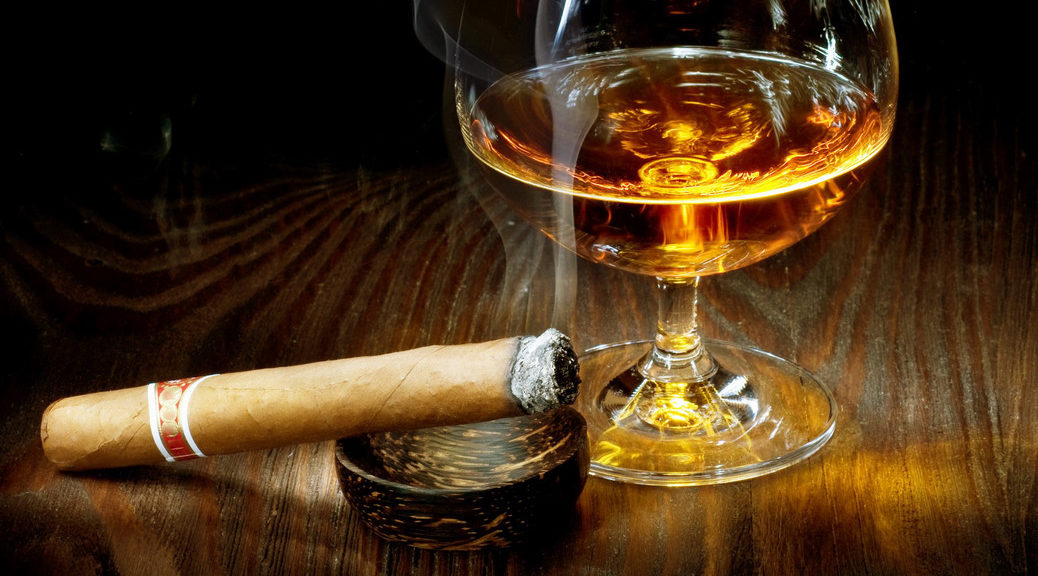 Что полезнее, Алкоголь, Табак или Марихуана?