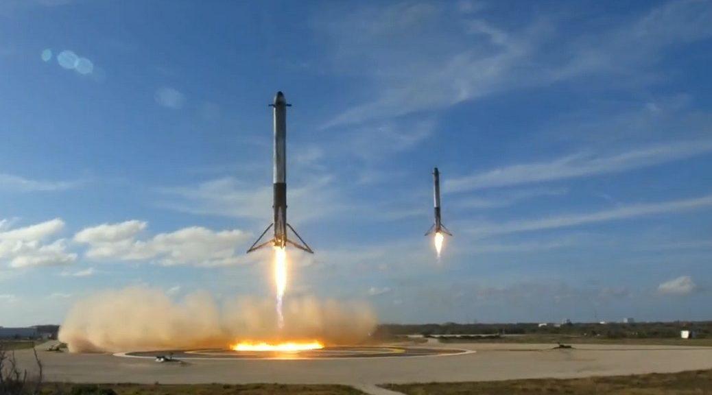 Попы устроят из МКС орбитальную церковь РПЦ