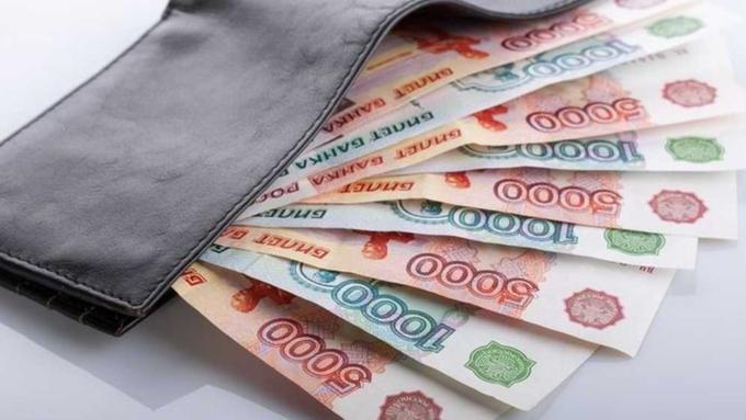 Как заработать пару тысяч рублей, гуляя по городу?